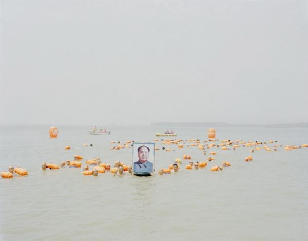 ZhangKechun02