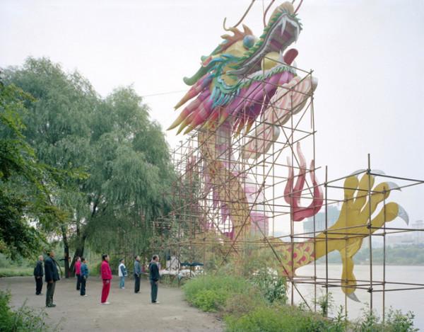 ZhangKechun09