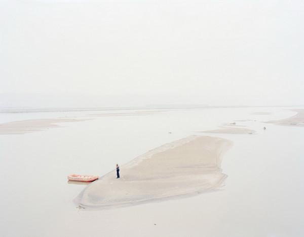 ZhangKechun14