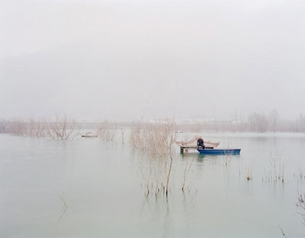 ZhangKechun19