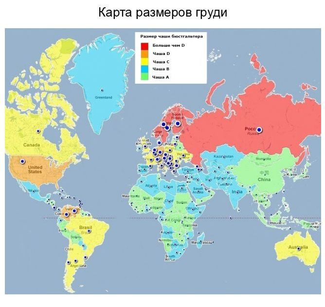 maps_02