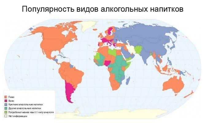 maps_08