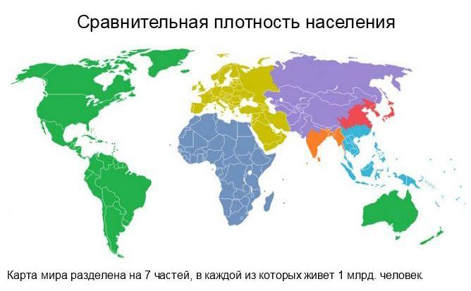 maps_16