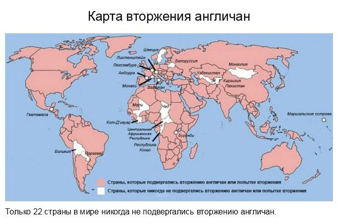maps_21