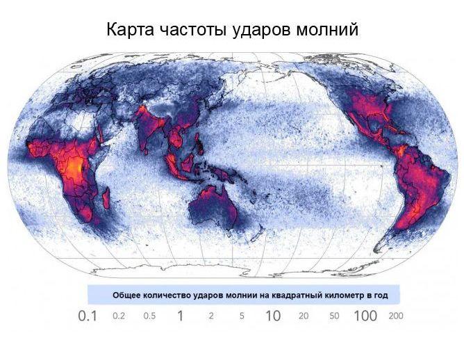 maps_26