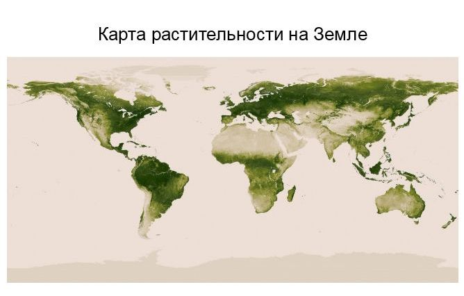 maps_27