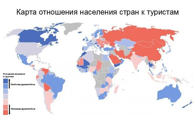 maps_28