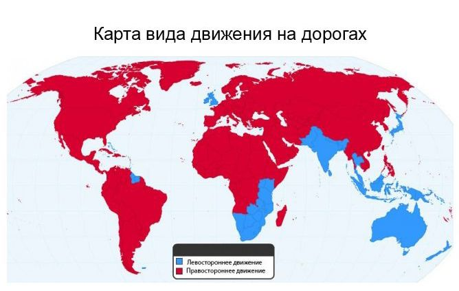 maps_30