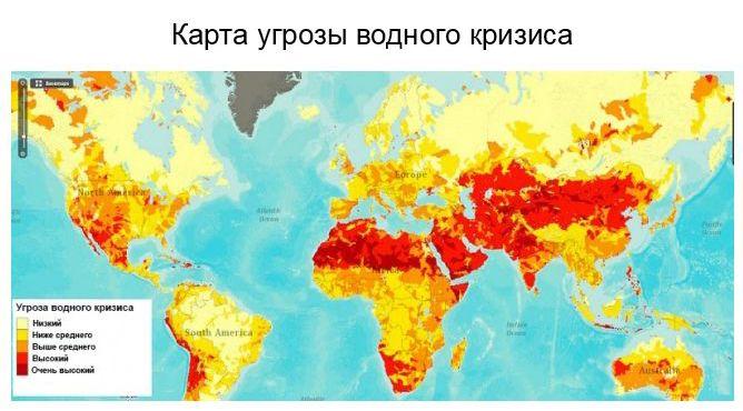 maps_32