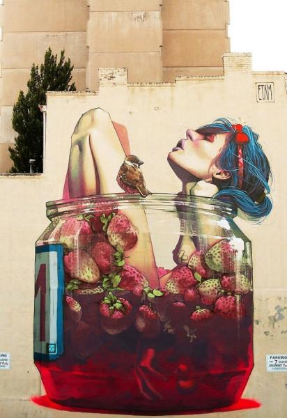 Street_art_02