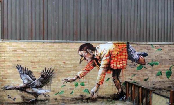 Street_art_12