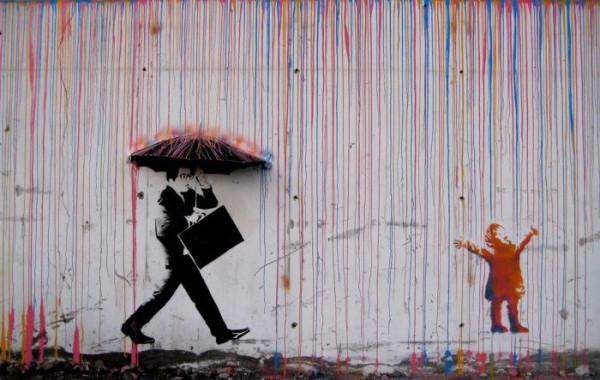 Street_art_26