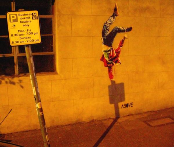Street_art_27