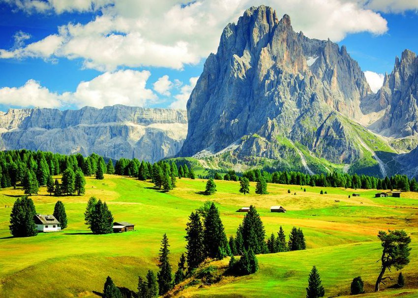 картинки красивые о природе