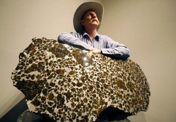 Meteorit_02