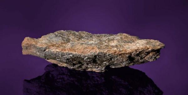 Meteorit_10