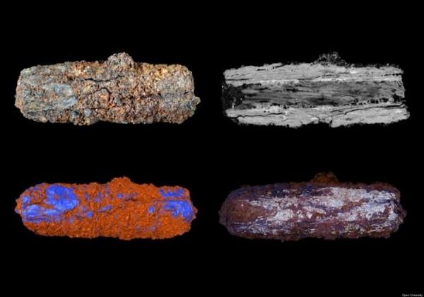 Meteorit_11