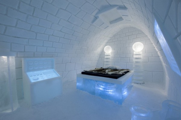 ICEHOTEL-PINPIN-01