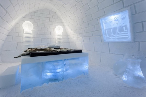 ICEHOTEL-PINPIN-03