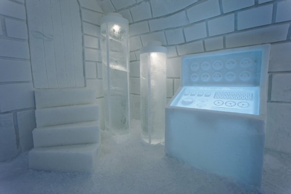 ICEHOTEL-PINPIN-04