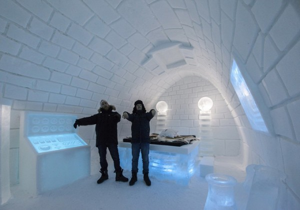 ICEHOTEL-PINPIN-05