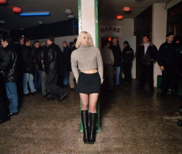 Деревенские дискотеки секс фото 389-381