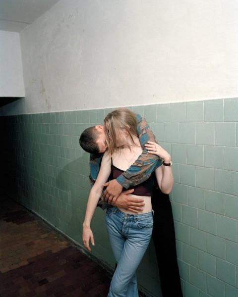 Деревенские дискотеки секс фото 389-731