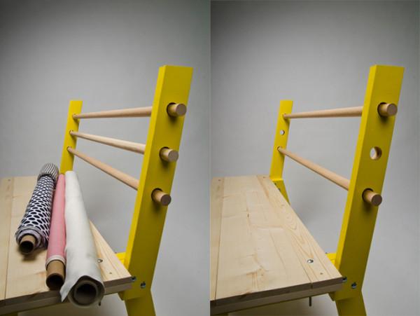 Bolt-Bench-03