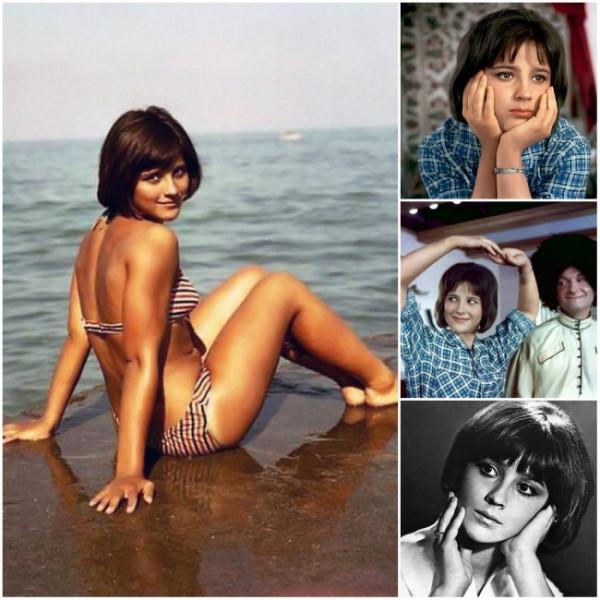 Фото порно актрис 1970 год 26 фотография