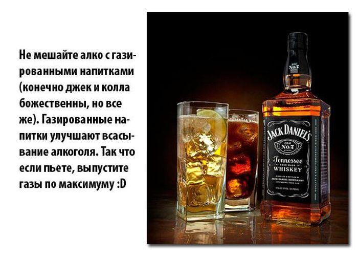 prazdnik_05