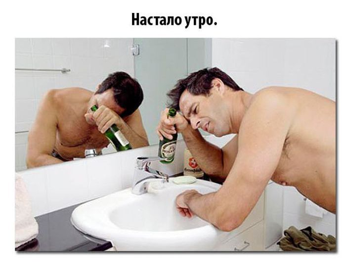 prazdnik_06