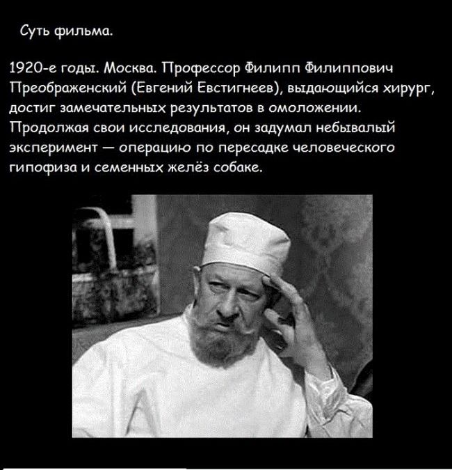 sobachie_serdce_09