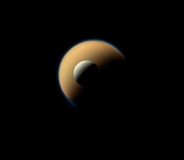 Saturn_03