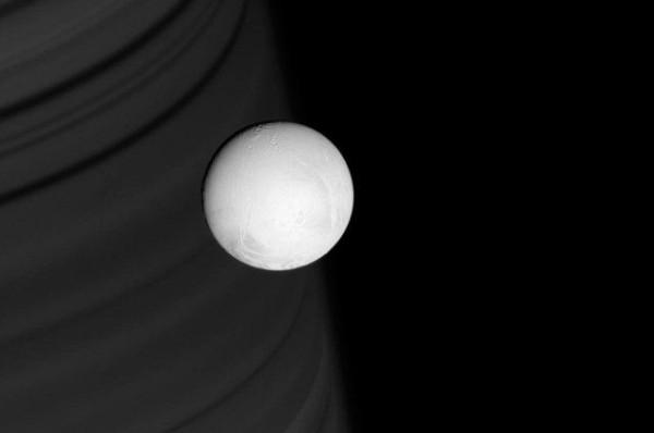 Saturn_05
