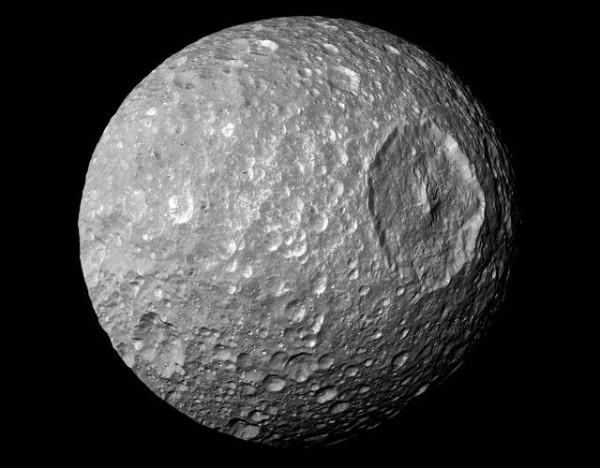 Saturn_09