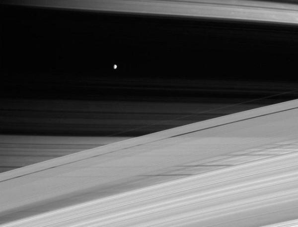 Saturn_10