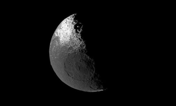 Saturn_12