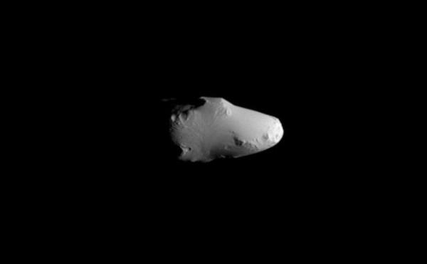 Saturn_14