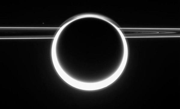 Saturn_16