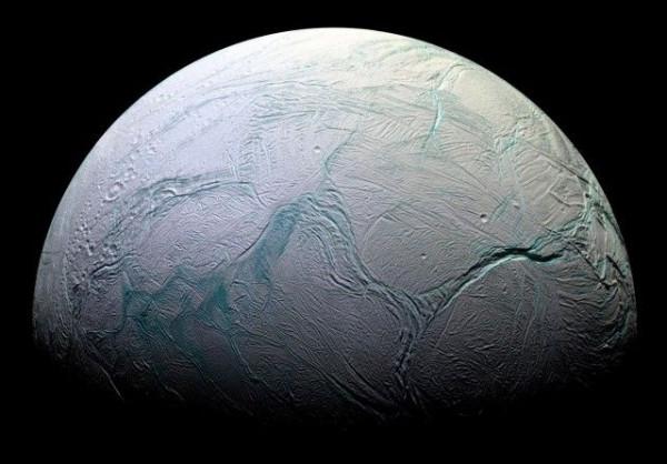 Saturn_18