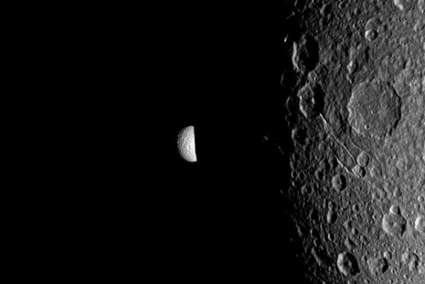 Saturn_22