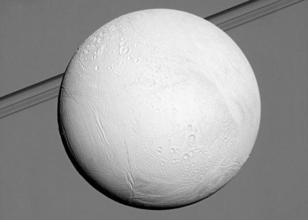 Saturn_24