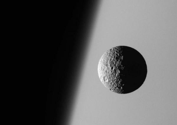 Saturn_27
