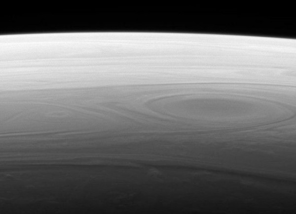 Saturn_28