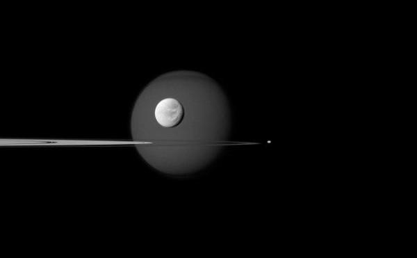 Saturn_29