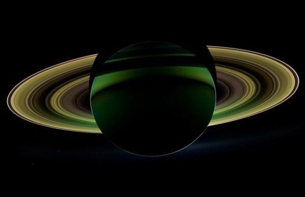 Saturn_30
