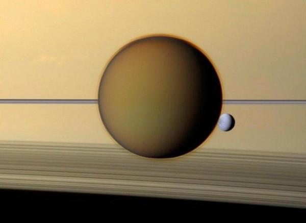 Saturn_31