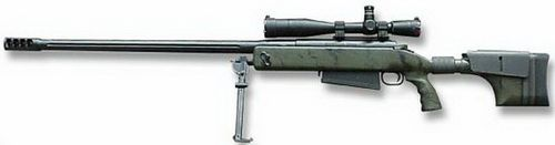 Snipers_12