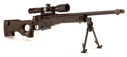 Snipers_14