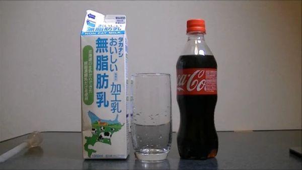 Milk_vs_cola_02